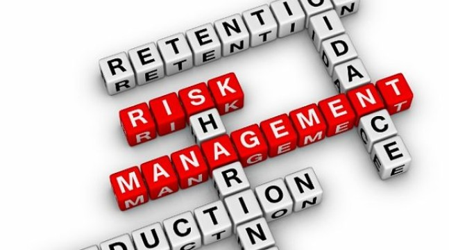 Ever considered an outsourced Chief Risk Officer?
