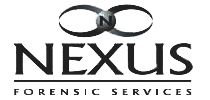 Nexus Forensic Services